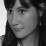 Natalia Rakoczy
