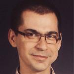 Patryk Szadkowski