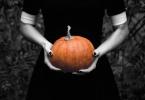 pumpkin-1713381_1280