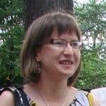 Beata Zarzycka