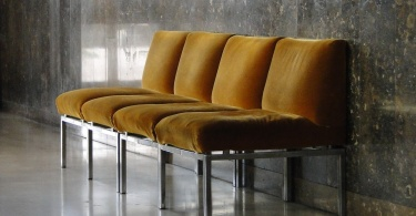 chairs-1032870_1280