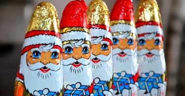chocolate-santa-claus-490825_1280