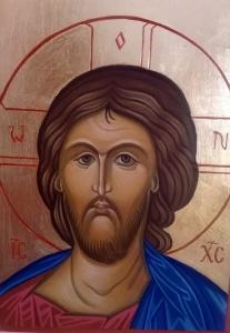 ikona-jezus-pantokrator