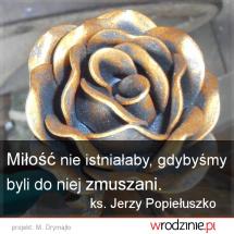 popieluszko-jpg