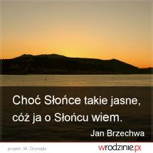 slonce-jpg