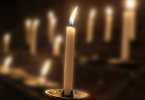 candle-liverpool-cathedral-docks-albert-city