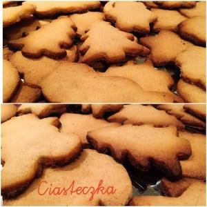 ciasteczka2
