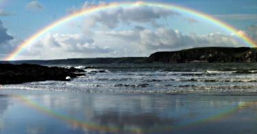 rainbow-seaside-coast-beach-sky-clouds-ocean