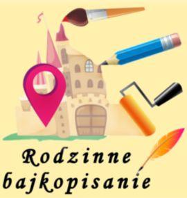 rodzinne-bajkopisanie-logotyp