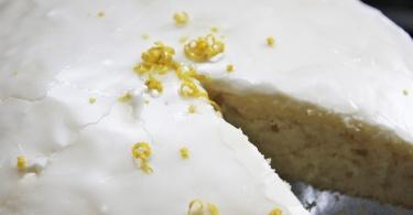 ciasto-cytynowe