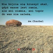 M 192 Charbel