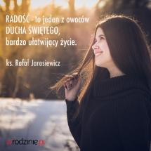 M 207 Radosc