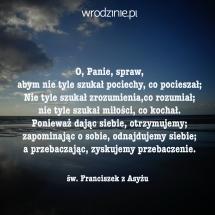 M 202 sw Franciszek