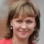 Alicja Kalisiak