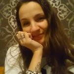 Katarzyna Herbrych