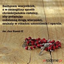 M 211 Rozaniec JP2