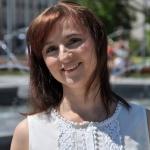 Monika A. Oleksa