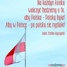 M 219 Polska