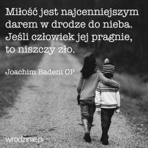 M 248 Milosc