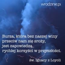 M 253 Burza