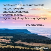M 293 Patriotyzm JP2