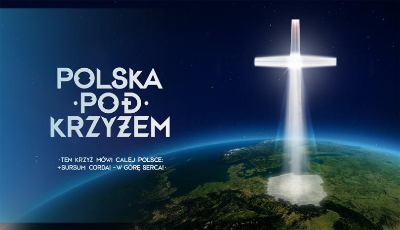 Znalezione obrazy dla zapytania www.polskapodkrzyzem.plwww.pl