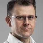 Sławomir Sidorek